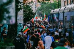 ©-B.HALVADJIAN-Streets-of-Sofia-2020