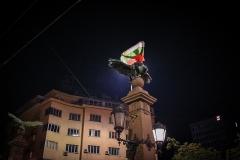 ©-N.DOICHINOV-The-night-protests-in-Sofia