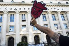 ©-V.BORICHEV-PROTESTS-2020-