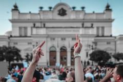 ©D-KARANIKOLOV-Sofia-2020